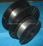 Haute qualité à bas prix E308LT1-1 Flux en acier inoxydable évidées fils à souder
