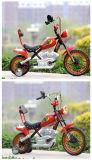 جديد [موونتين بيك] درّاجة ناريّة أطفال درّاجة