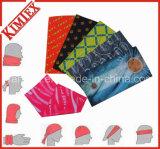 Fashion Promotion Multi Bandana tubulaires sans soudure du tube