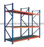 Стеллаж для выставки товаров хранения утюга сверхмощного металла стальное/шкаф/полка