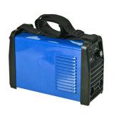 Soudeuse à courant alternatif DC (900220)