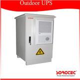 1kVA a UPS em linha ao ar livre Integrated de 10kVA picofarad 0.8
