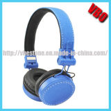 Mobiele Phone Headphone voor iPhone5S (vb-2088D)