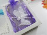 Fadas em forma de cerâmica Perfumado Início ambientador (AM-17)
