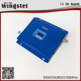 2g 3G GSM/WCDMA 900/2100Мгц сигнала для мобильных ПК