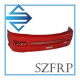 SMC de PRFV GRP Veículo Pesado carro pára-choques dianteiro automático