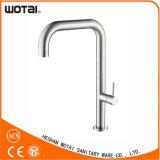 Robinet/mélangeur/taraud sanitaires de bassin de cuisine d'articles de Wotai