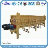 Yulong Wood Bark Peeling Machine / Wood Debarker
