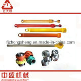 Cilindro hidráulico del excavador de KOMATSU para PC220