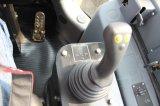 분명히 말한 무거운 기계 로더 중국 Zl50 바퀴 로더에는 세륨 증명서가 있다