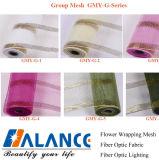 Pp Woven Fabrics voor Gift Packing