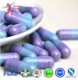 Soem-starke wirkungsvolle Diät-Pillen, die Kapsel mit gutem Preis abnehmen