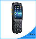 SIM 카드 구멍을%s 가진 3G Bluetooth WiFi 인조 인간 PDA