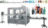 음료 제품 기계장치 비화