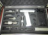 Broyeur médical multifonctionnel Mc-2000 Scie électrique chirurgicale Scie orthopédique à semelle chirurgicale