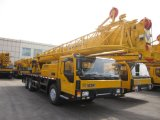 25 Tonnen-LKW-Kran für Verkauf (QY25K5-I)