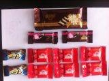 Полноавтоматическая машина упаковки подушки для конфеты и шоколада