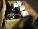 Élévateur bon marché du véhicule Lxd-6000