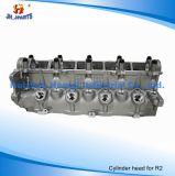 マツダR2 Wlt/SL/We/Na (すべてのモデル)のための自動車部品のシリンダーヘッド