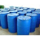 Acide sulfonique LABSA 96% de benzène alkylique linéaire