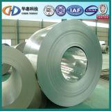 SGCC Gi 0.14мм-0.6мм холодной ближний свет катушки оцинкованной стали