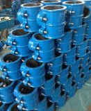 Sattel Clamp für PVC Pipe