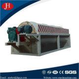 Het Water die van de energie de Roterende Machine van de Fabrikanten van de Bloem van het Aardappelzetmeel van de Wasmachine Bewaren
