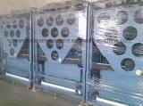 ブランズウィックGS-98のためのボーリング装置。 GS-Xの目録
