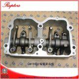 Alojamento da alavanca oscilante Cummins (CCEC 3418522) para a parte do Motor