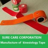 Thérapie Kinesio Tape / Kinesiology Tape