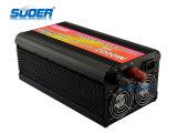 Suoer 2000W inversor solar eléctrica con el cargador (HDA-2000C)