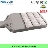 La garantía de calidad alta protección IP66 de 120 vatios de luz LED de polo de estacionamiento