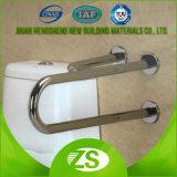 販売のための耐久の浴室の洗面所の安全グラブの柵