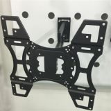 "22 ""-50"" Rotation Butterfly TV Brackets (Yl-M440A)"