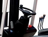 1600kg 3-Wheel elektrischer Gabelstapler