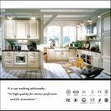 كلاسيكيّة [إيوروبن] أسلوب مطبخ أثاث لازم ([ف0971])