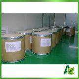 食糧およびPharmの使用のための安全な甘味料のSucraloseの粉の工場