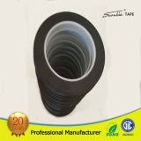 Hersteller Soem-Plastikkern-Nylonband