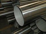 201 304 316 pipe sans joint de l'acier inoxydable 316L 430 904