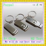 PayPal Pago del metal USB Stick USB metal (GC-T001)