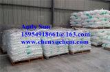 Gekennzeichnetes Produkt-Ammonium-Polyphosphat (N>1000)