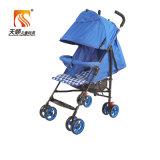 China-Baby-Produkt-Baby-Träger scherzt Spaziergänger-Grossisten