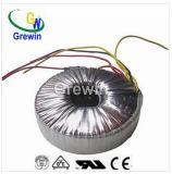 Transformateur d'éclairage de base de cuivre pour l'industrie lumière