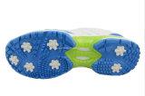 2017 chaussures neuves de patin de mode, chaussures d'enfants, chaussures de bébé, chaussures de course, chaussures de patin, chaussures de sport, chaussures du football, golf de chaussure du football chausse OEM (EX-20056-DD)