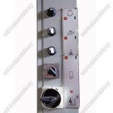 수직 유형 다기능 드릴링 기계 (Z5040A)