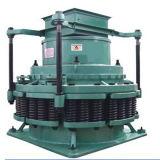 Resorte caliente de la venta/trituradora fina del cono de la compañía de China