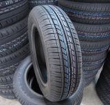 Precio al por mayor del neumático del vehículo de pasajeros del alto rendimiento del neumático 205/55r16 de UHP