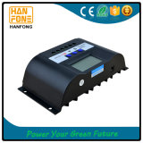 Modèle populaire solaire du contrôleur 30A de charge de Regulater avec le meilleur prix