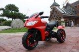 おもちゃ車またはCrusierの電気オートバイまたは高貴なバイク乗の子供