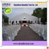 De grote Tent van de Partij van het Huwelijk met de Regeling van de Zitting van de Ronde Lijst (sdc-20)